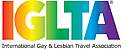 Internacional Gay & Lesbian Travel Association